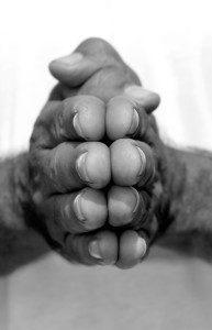 yoga_teacher_training_program_sohail_mudra1