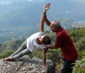 teaching-yoga-thailand