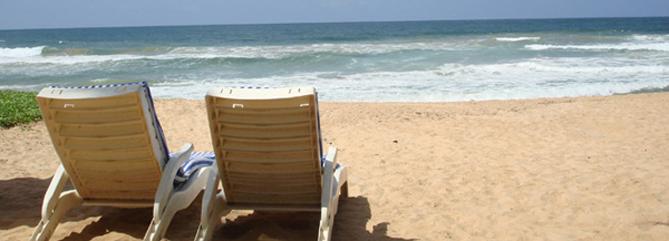 YYT-Sri-Lanka-Beach