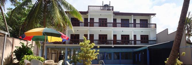 YYT-Sri-Lanka-Hotel