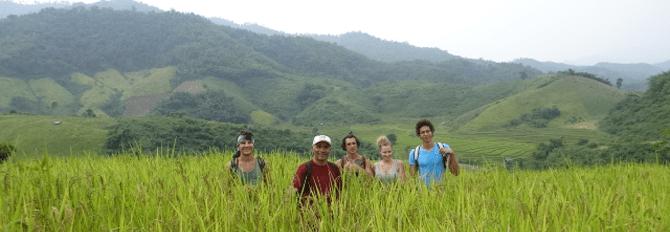 Yoga-Teacher-Training-Program-Bali-Thailand-2