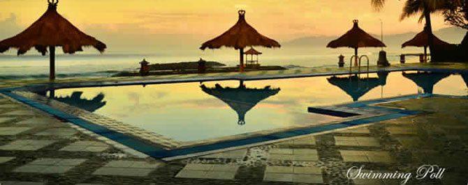 pool-gallery-bali