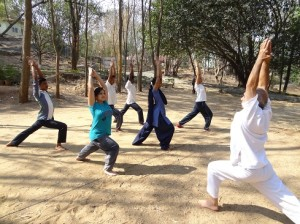 yoga-teacher-traning-india.JPG