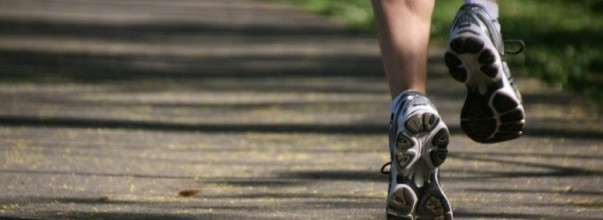 The Benefits of Yoga and Hypnotherapy for Runners