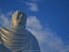 The Four Noble Truths – The Foundation of Buddhism
