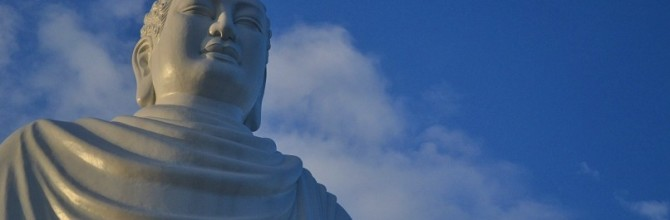 The Four Noble Truths—The Foundation of Buddhism