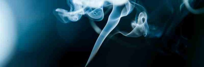 How to Use Yoga and Self-Hypnosis to Quit Smoking