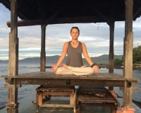 Yoga Teacher Training Program Bali
