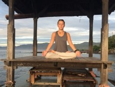 Yoga Teacher Training Bali – Free Yourself From Stress