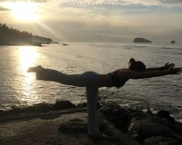 Yoga Teacher Training Program Bali