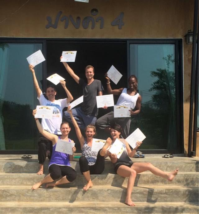 "Learn_Yoga_in_Thailand"""